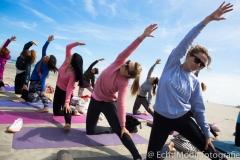 De yoga vakantie met inspirerende workshops voor bewust bewegen, persoonlijke groei, gezond én avontuurlijk leven.