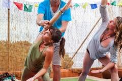 Ibiza-Yoga-zee
