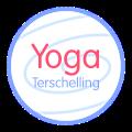 Yoga Terschelling's Company logo