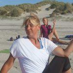 Petra Kremer communicatie trainer